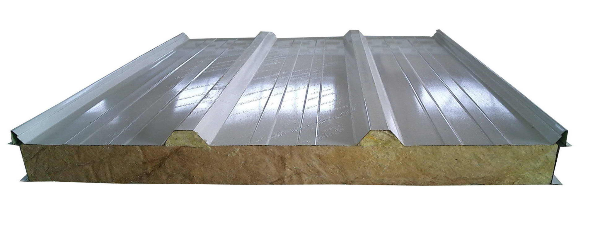 Insulated Roofing Panel Or Puf Insulated Roofing Sheet Manufacturers